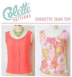 060911_Colette_Sorbetto_00.jpg