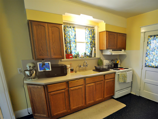 kitchen2+copy.jpg