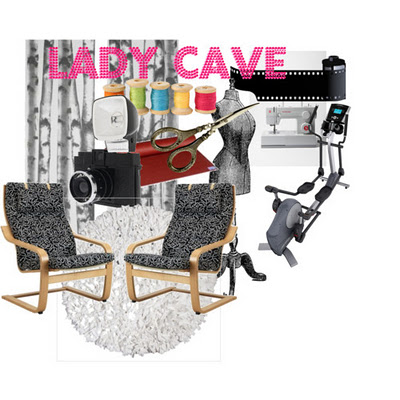 ladycave.jpg