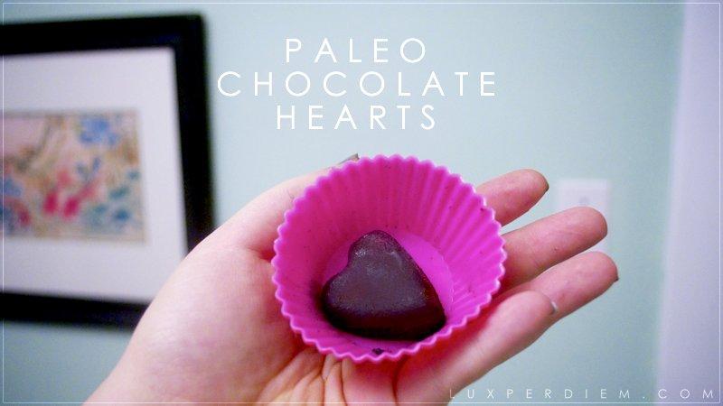 PALEOHEARTS.png