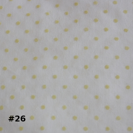 Cotton_26.jpg