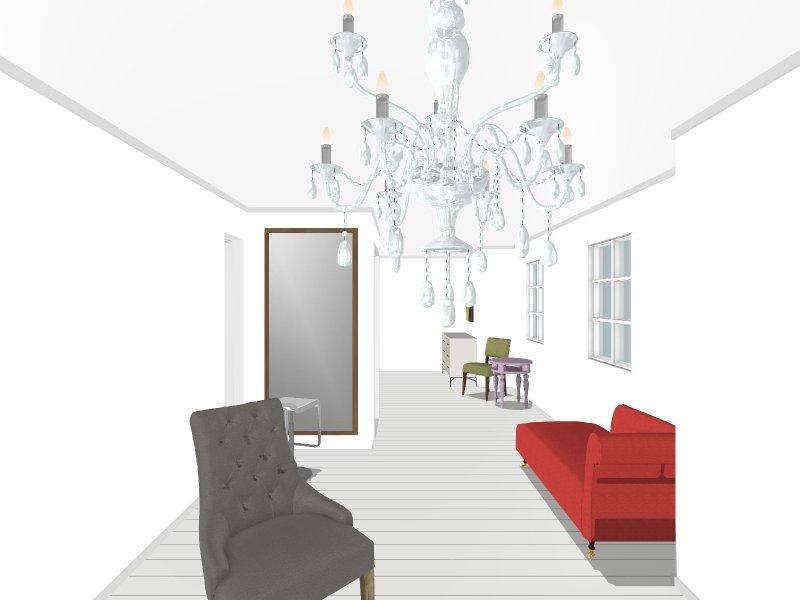 RoomSketcher studio space - 28042015 113551.jpg