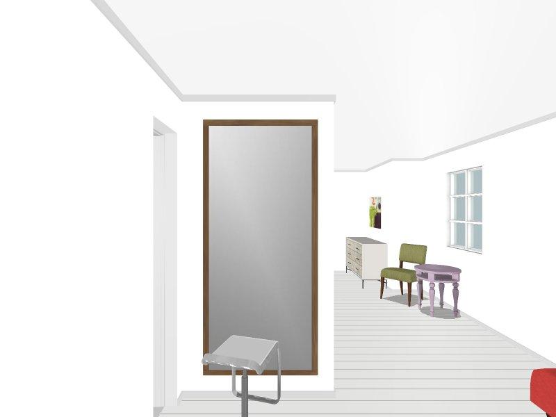 RoomSketcher studio space - 28042015 113801.jpg