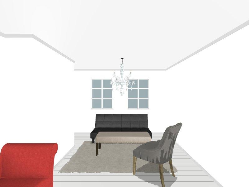1RoomSketcher studio space - 28042015 114901.jpg