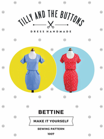 tilly-and-the-buttons-bettine-pattern-1007-7.png