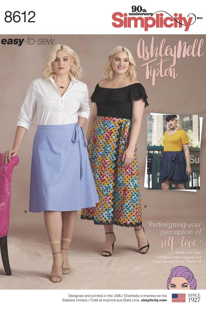simplicity-wrap-skirt-pattern-8612-envelope-front.jpg