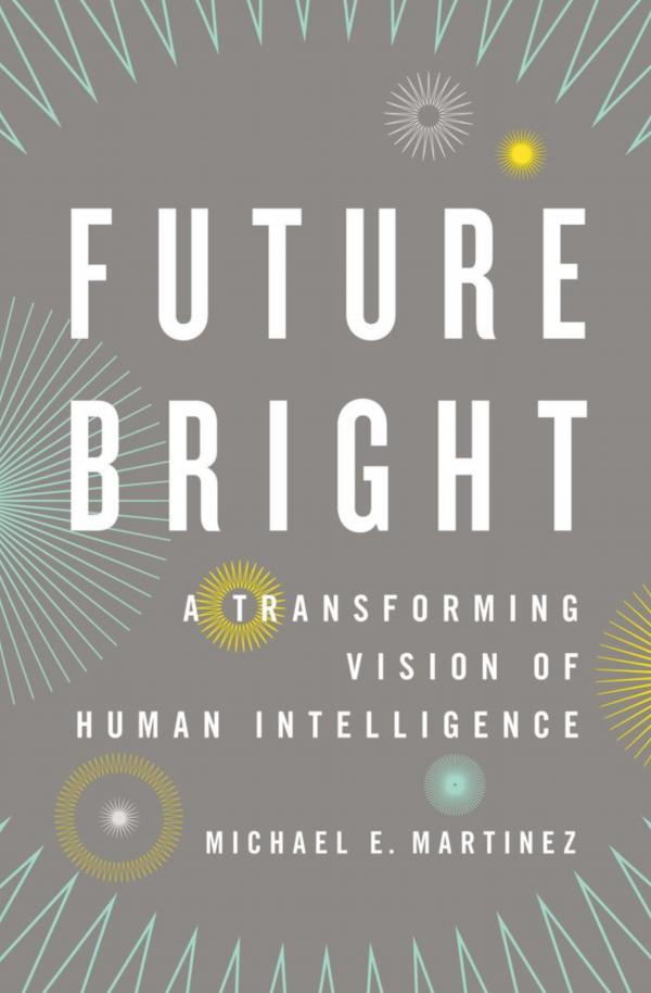 Future Bright.png