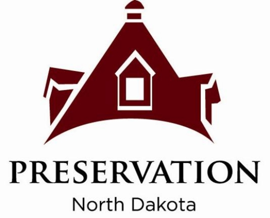 Preservation North Dakota