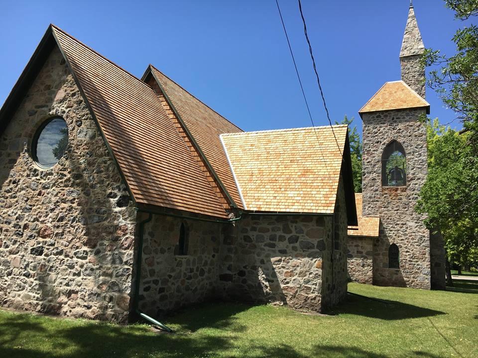 stone church 3.jpg