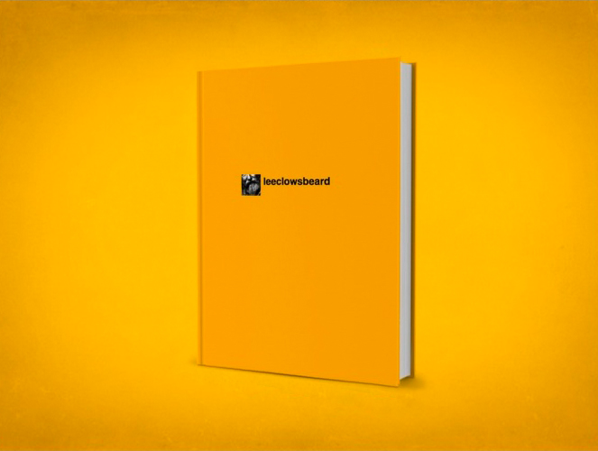 LCB_BookCover500.jpg