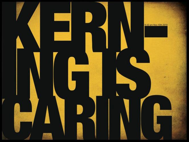 LCB_Kerning500.jpg