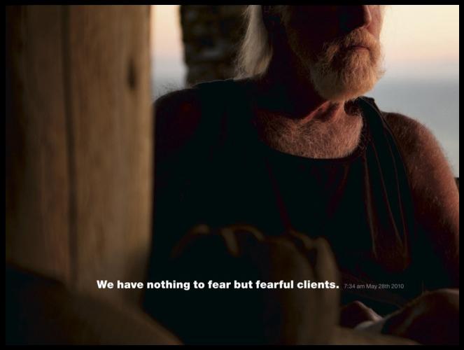 LCB_FearfulClients500.jpg