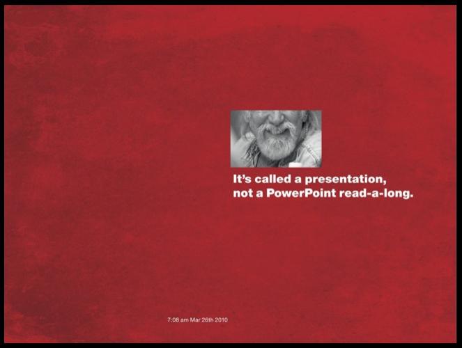 LCB_PowerPoint500.jpg
