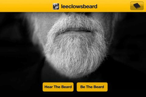 LCB_App_Page1.jpg