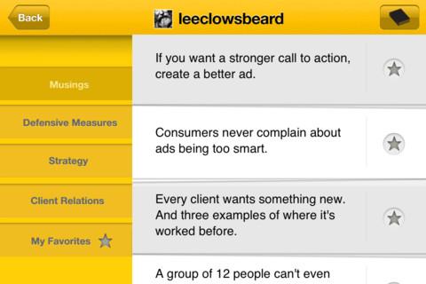 LCB_App_Page3.jpg