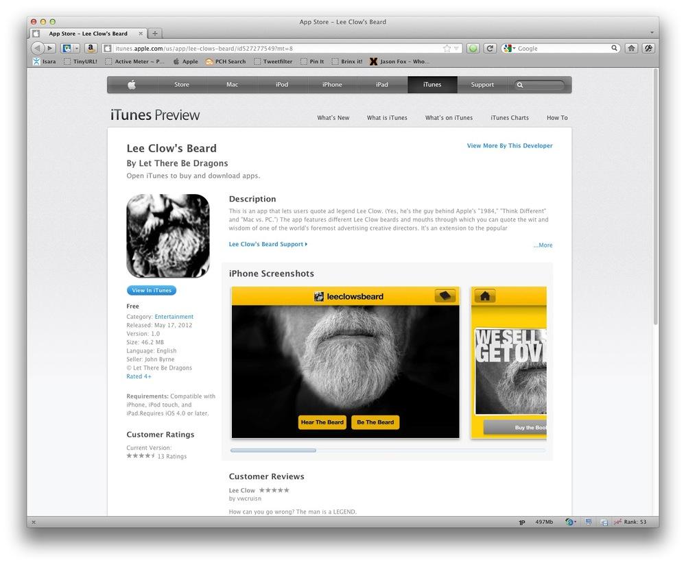 LCB_App_iTunes.jpg