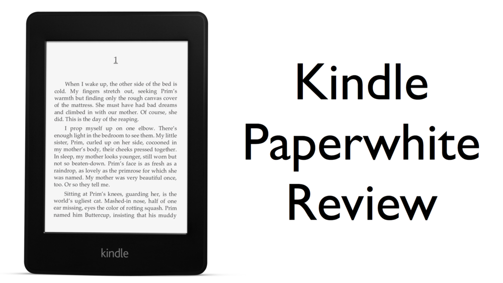 cgpgrey kindle paperwhite.001-001.png
