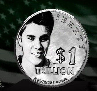 lol wut?  We all know it needs to be Ed Meeses on that coin.