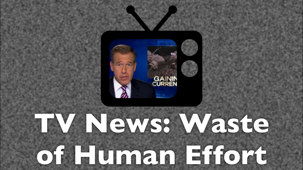 tv-news -- cgpgrey.png