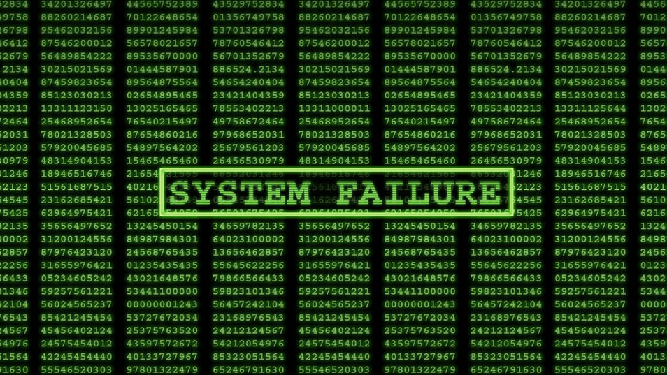 system-failure-matrix-code-wallpaper.jpg