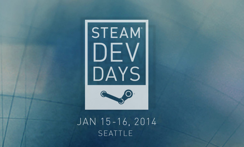 steamdevdays.jpg