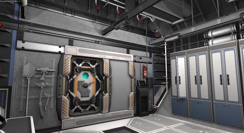 airlock1.jpg