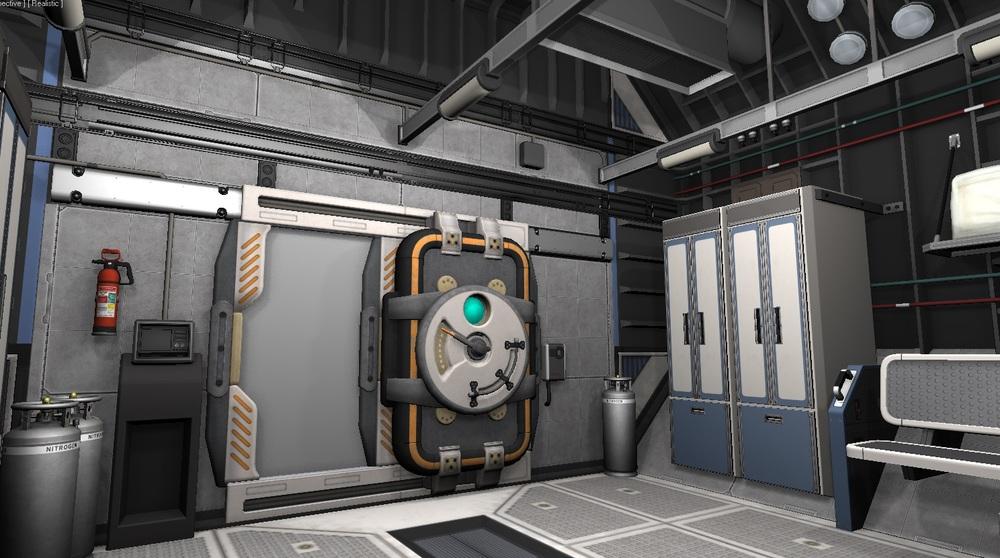 airlock2.jpg