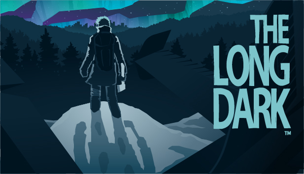 Taking inspiration from other sandbox survival games like The Long Dark