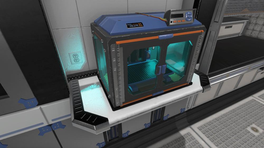 3DPrinter2.jpg