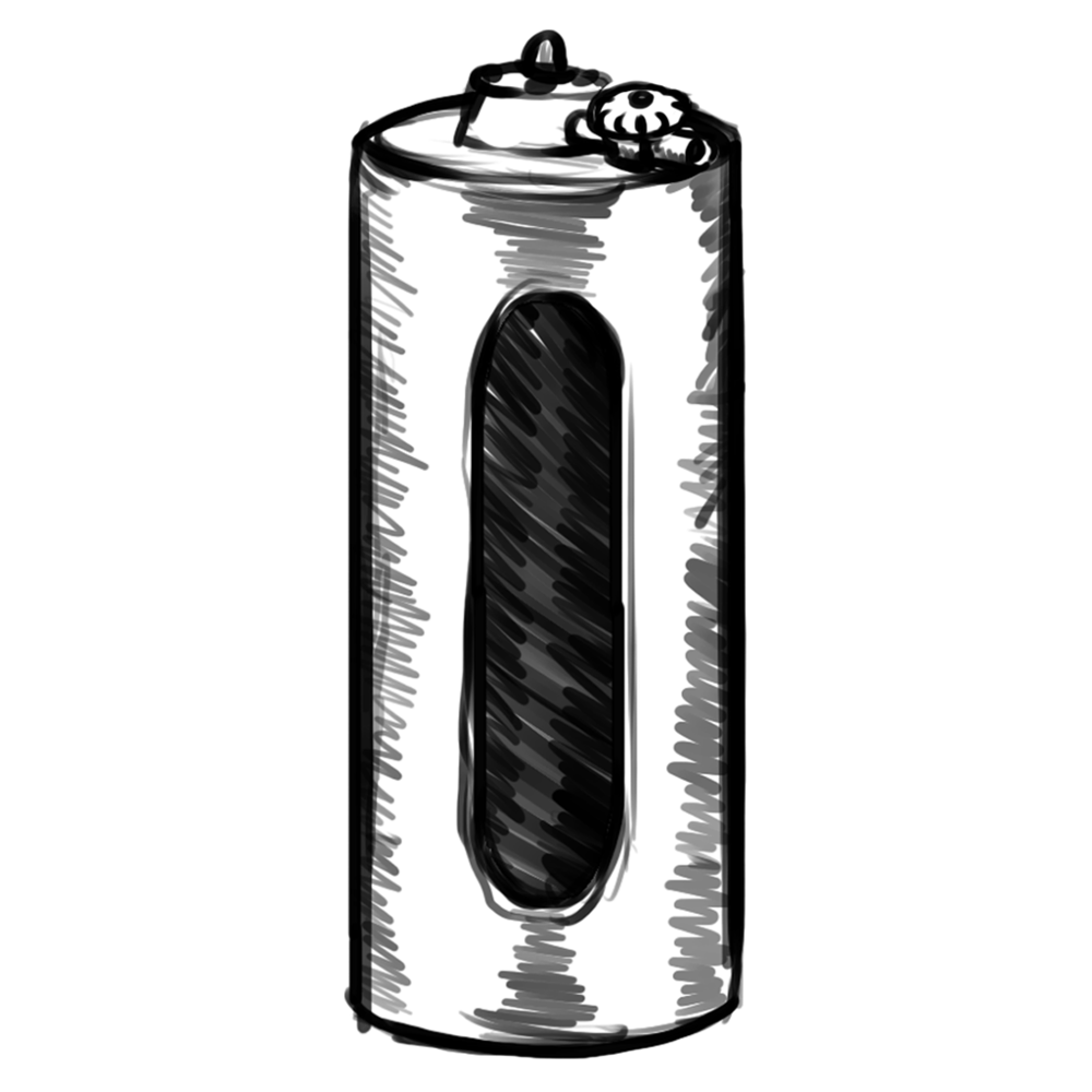 EmptyCanister.png