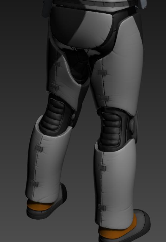 suit5.png