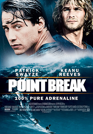 Point-Break-I_poster_goldposter_com_18.jpg