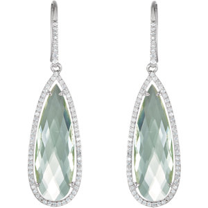 green quartz.jpg