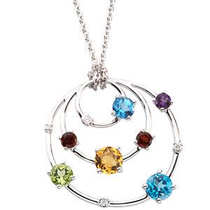 gemstone necklace.jpg