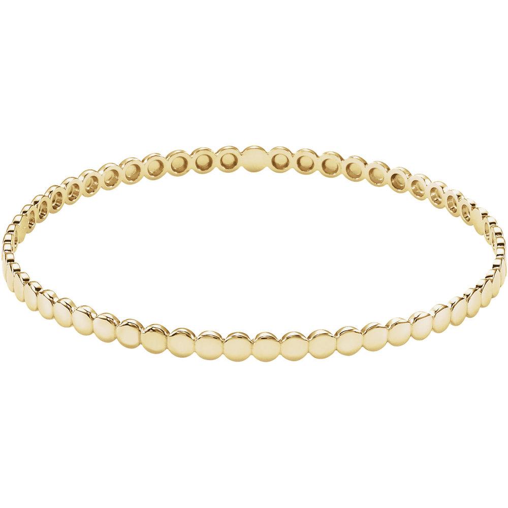 stuller gold bracelet.jpg