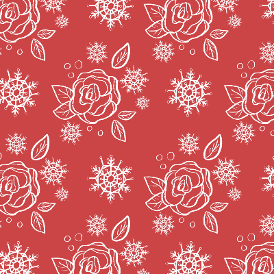 daily pattern 1.jpg