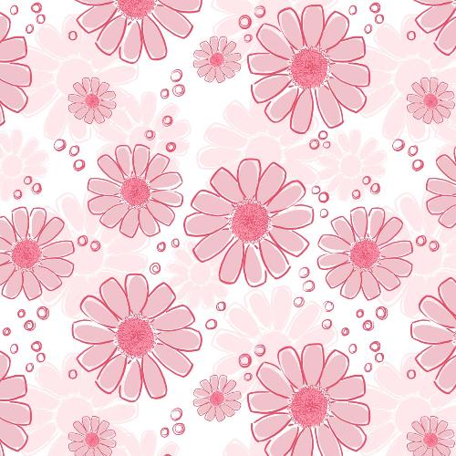 daily pattern 3.jpg
