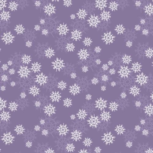 daily pattern 4.jpg