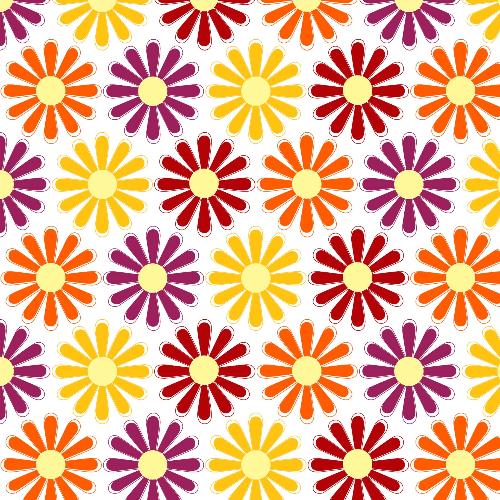 daily pattern 7.jpg