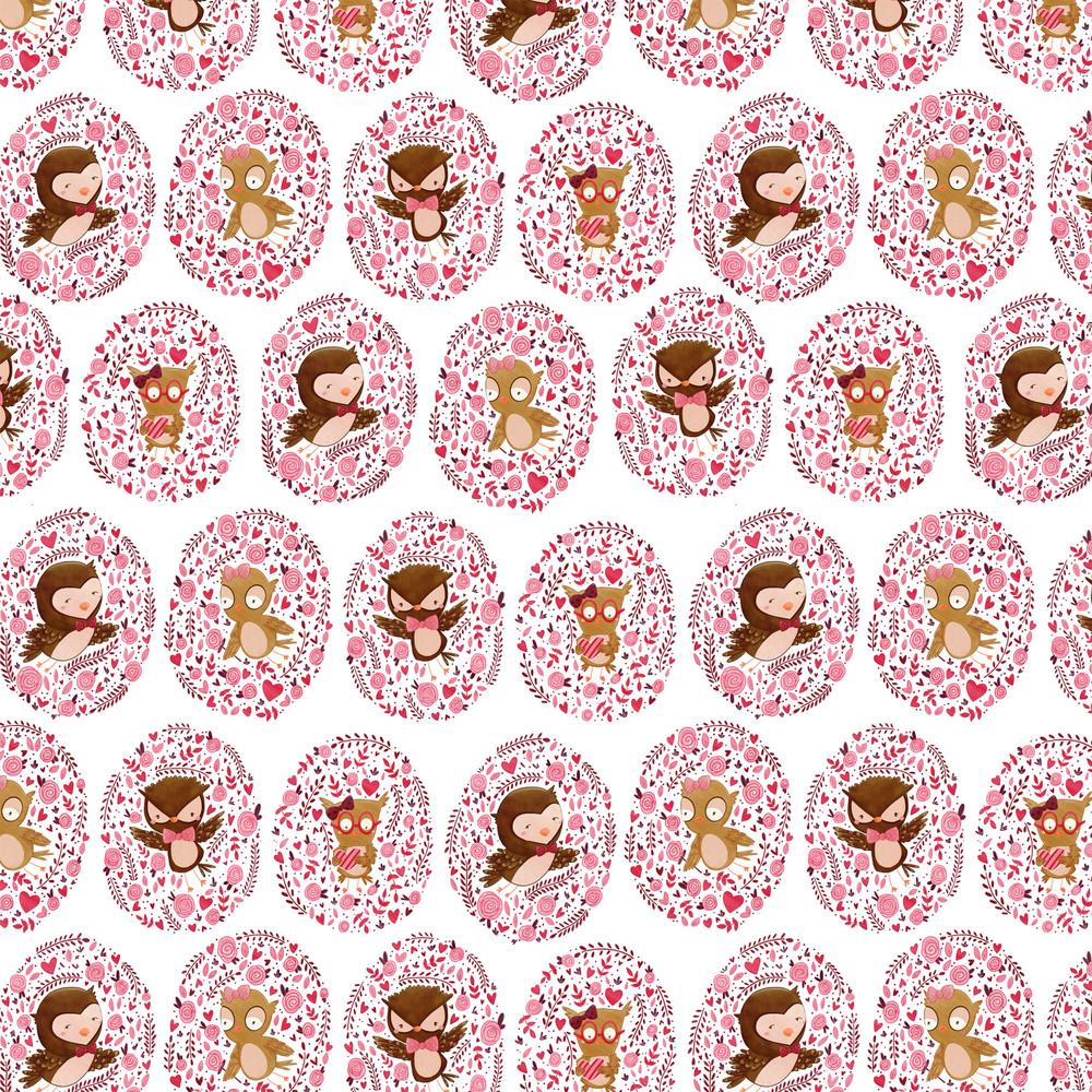 daily pattern 8.jpg
