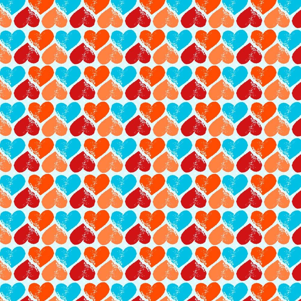 daily pattern 10.jpg
