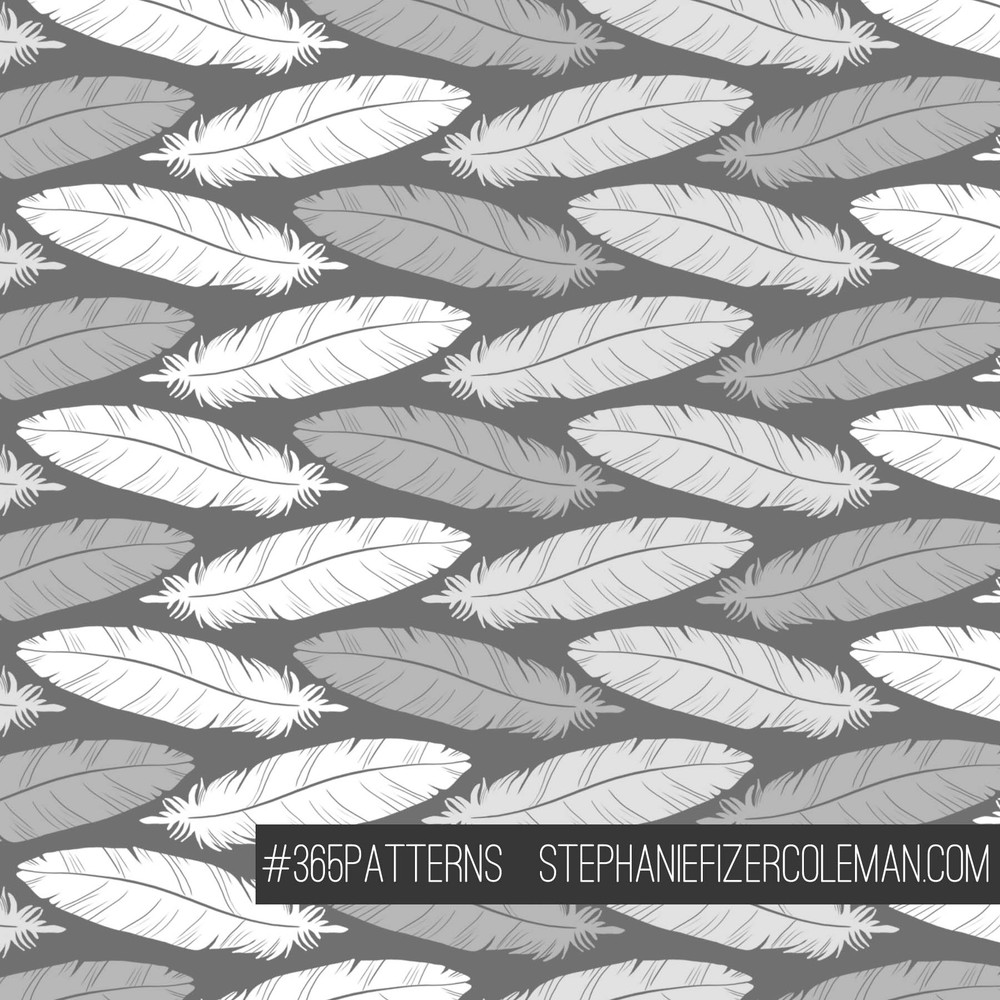 daily pattern 13.jpg