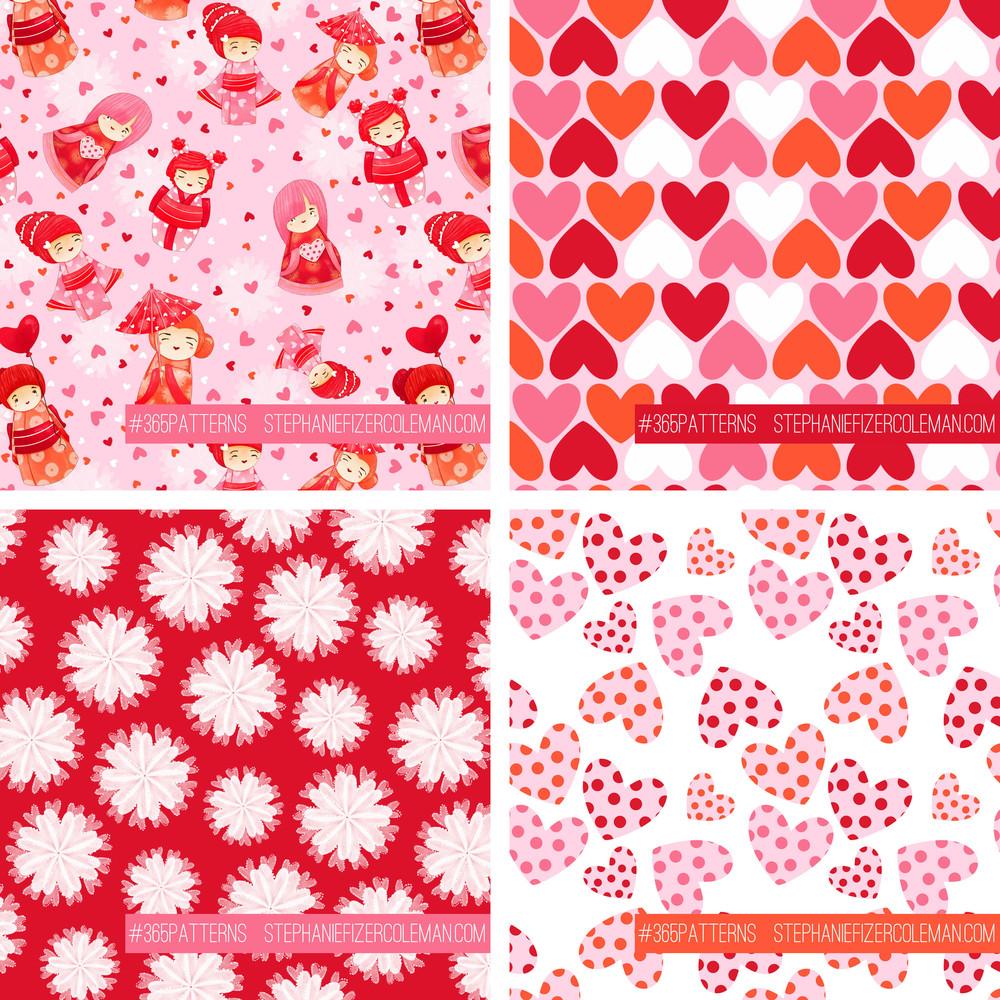 kokeshi pattern samples.jpg