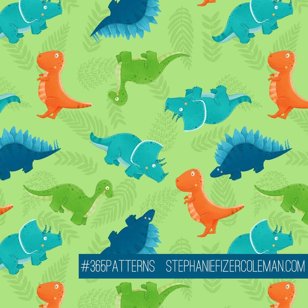 daily pattern 26.jpg