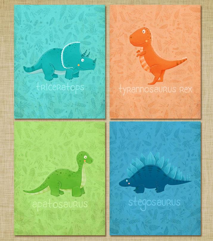 dinosaur samples.jpg