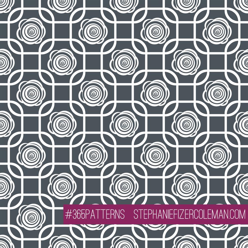 daily pattern 28.jpg