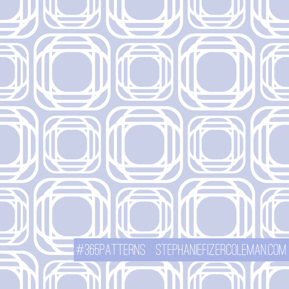 daily pattern 31.jpg