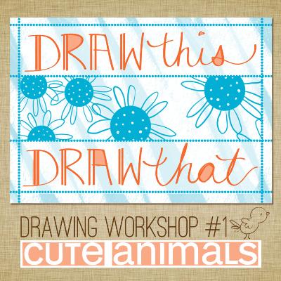 draw cute animals.jpg