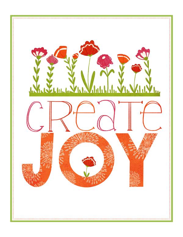 create joy.jpg
