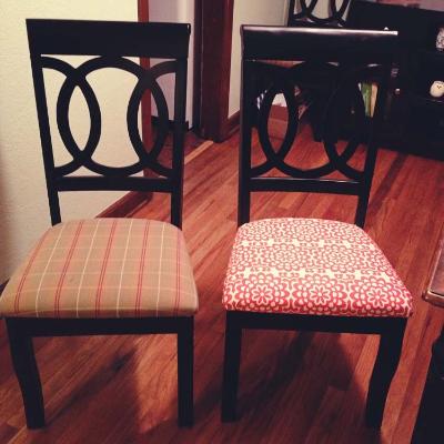 amy butler chair 2.jpg